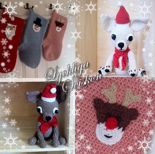 lyckligasviskon_julmarknad